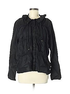 Zoe D. Jacket Size M