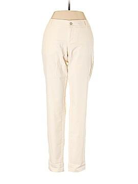 The Limited Khakis Size 2