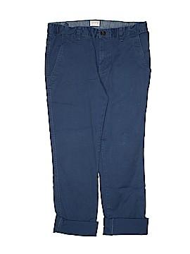 Cat & Jack Khakis Size 18