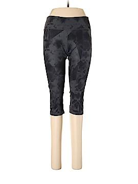 Z by Zella Active Pants Size L