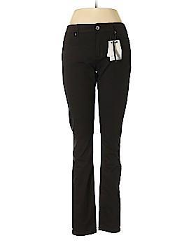 Brave Soul Jeans Size 10
