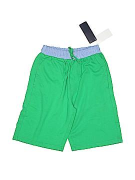 Jack Thomas Shorts Size S (Kids)