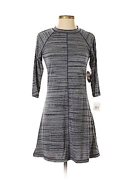 Bebop Active Dress Size S
