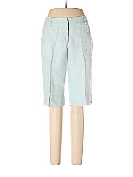 J.jill Shorts Size 8