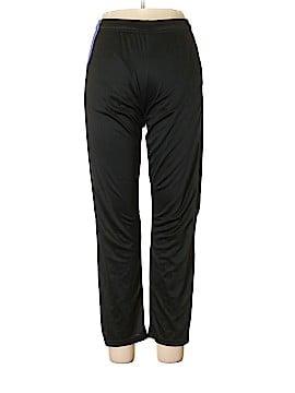 C9 By Champion Track Pants Size 18 (Plus)