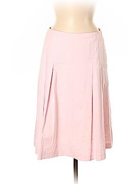 RENA LANGE Casual Skirt Size 6