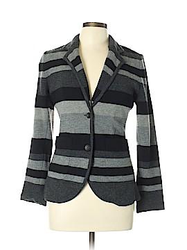 Rag & Bone Wool Blazer Size L