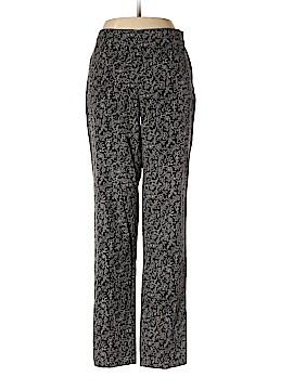J.jill Casual Pants Size 8 (Tall)