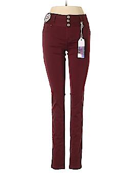Amethyst Jeans Jeggings Size 3