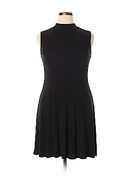Dalia Casual Dress Size XL