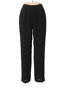 Ingenuity Dress Pants Size 12