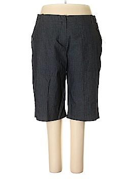 Sandro Sportswear Jeans Size 20 (Plus)