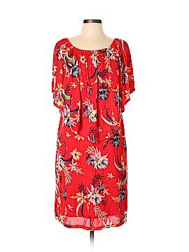 Thalia Sodi Casual Dress Size L