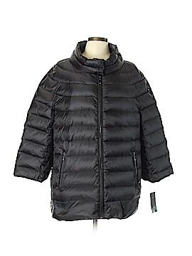 1 Madison Jacket Size XL