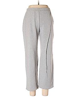 Talbots Sweatpants Size L