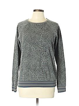 Element Sweatshirt Size L