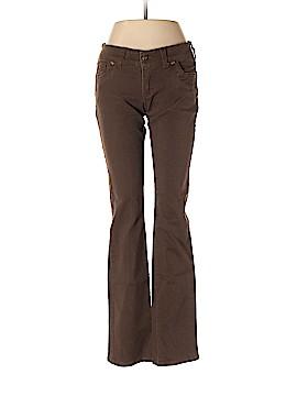 Delia's Jeans Size 5 - 6