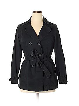 SONOMA life + style Trenchcoat Size L
