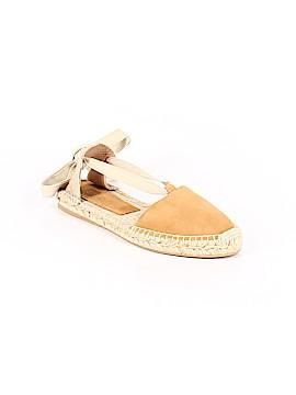 Barneys New York Sandals Size 38 (EU)