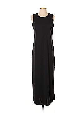 Kathy Ireland Casual Dress Size S