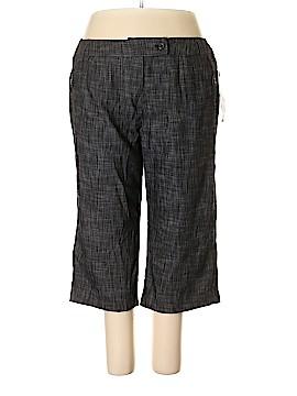 Sandro Sportswear Casual Pants Size 22W (Plus)