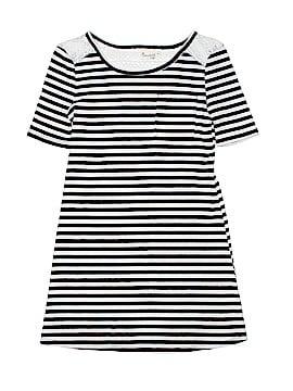 Mudd Dress Size 7