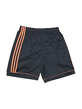 Adidas Athletic Shorts Size 16