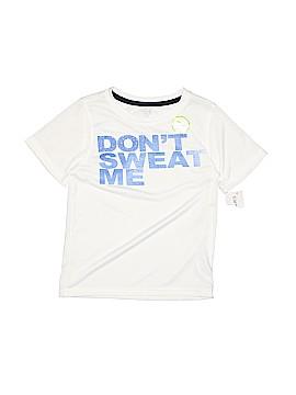 Carter's Active T-Shirt Size 5