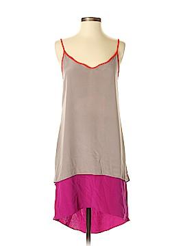 Loeffler Randall Casual Dress Size 2