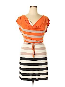 Corey P. Casual Dress Size L