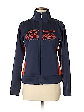 Jansport Track Jacket Size M