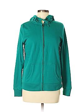 SONOMA life + style Coat Size S
