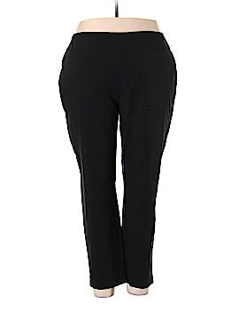 Cato Dress Pants Size 22W (Plus)
