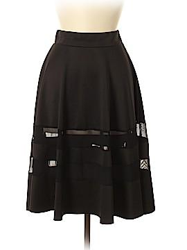 Papaya Casual Skirt Size M