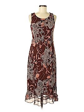 Studio I Casual Dress Size 8
