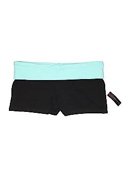 No Boundaries Athletic Shorts Size XL