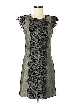 Rachel Mara Casual Dress Size 8
