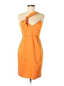 Leona by Lauren Leonard Casual Dress Size 8