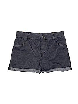 Circo Denim Shorts Size 14 - 16