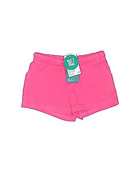 H&M Shorts Size 5 - 6