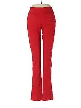 Margaret M Jeans Size 8