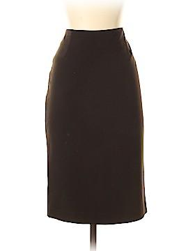 Margaret M Casual Skirt Size 2