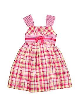 Iris & Ivy Dress Size 5T
