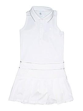 Gap Fit Dress Size L (Youth)