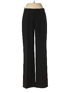 Apriori Dress Pants Size 8