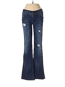 Hudson Jeans Jeans 24 Waist
