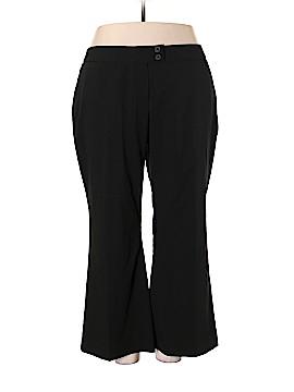 Avenue Dress Pants Size 22 (Plus)
