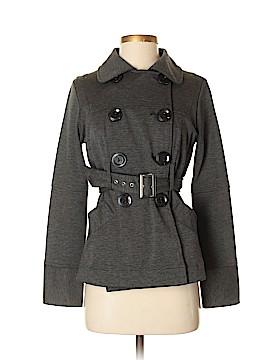 XOXO Trenchcoat Size M