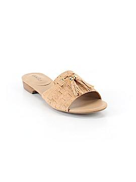 VanEli Sandals Size 8