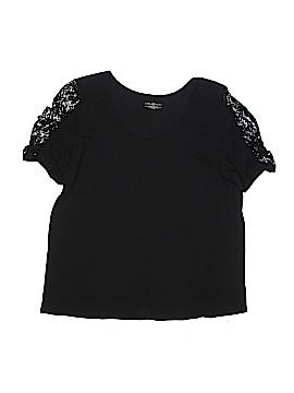 Bobbie Brooks Sleeveless Top Size 3X (Plus)